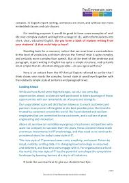 essay and report writers consumer buying behavior dissertation celebrities make good role models essay
