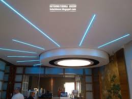 suspended ceiling lighting ideas. pop false ceiling designs suspended with led lighting ideas l
