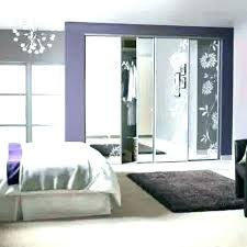 mirror closet doors sliding mirror closet doors door bathrooms with large subway tiles sliding mirror mirror closet doors sliding