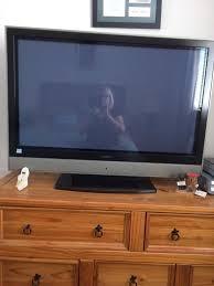 hitachi flat screen tv. 48in hitachi flat screen tv tv