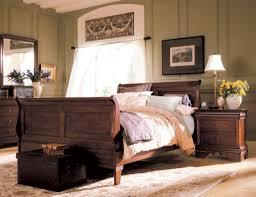 styles of bedroom furniture. Styles Of Bedroom Furniture