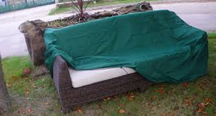 breathable garden furniture covers. beautiful outdoor covers for garden furniture archives the centre blog breathable