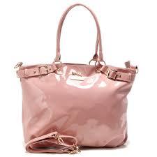 ... handbags Coach Madison Kelsey Smooth Large Pink Satchels ABP Coach  Poppy Logo Style Medium Fuchsia ...