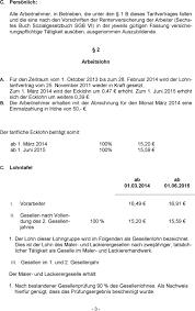 Arbeitsvertrag » beschäftigungsverbot in der schwangerschaft: N0rkmwb3yr Qsm