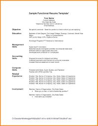 Accounts Receivable Resume Elegant Accounts Payable Resume Pdf