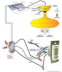 wiring diagram for ceiling fan remote the wiring diagram i trying to wire a wall casablanca remote ceiling fan wiring diagram