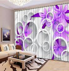 Small Picture New Style Curtains For Living Room Online New Style Curtains For