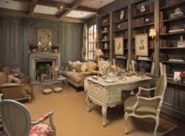 country home office. Classic French Country Home Office Furniture 26 C