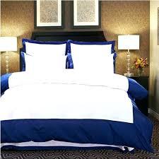 navy blue bedding set set light blue bed comforters blue bed quilt cover navy blue bed