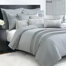 bedroom most outstanding grey and yellow duvet covers with regard to cover nursery bedding sets uk marvelous queen for your residence i