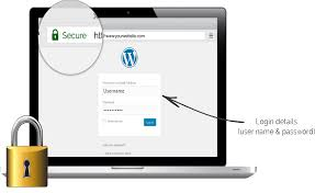Avoid Chrome Instantssl Not To How Secure Warning Use zqO5nxEw