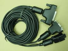 cable assembly vs wire harness what s the difference wire harness
