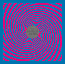 turn blue the black keys eighth studio al opens with seven minutes of slow burn and eccentric fury weight of love is the sort of uproar most bands