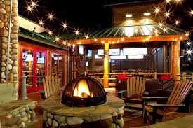 diy outdoor lighting ideas. Full Size Of String Lighting Winning Diy Outdoor Lights Ideas Bedroom For Patio Umbrella Rental Led