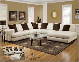Machine Washable Rugs For Living Room Living Room White Floor 2017 Machine Washable Spandex Elasticity