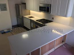Quartz Versus Granite Kitchen Countertops Granite Versus Quartz Countertops Countertops For Kitchen