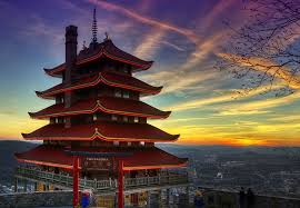 Reading pennsylvania pagoda gay cruising