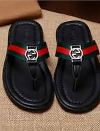 gucci sandals. shoes green red gucci sandal men\u0027s sandals