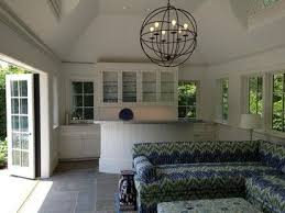 pool house interior. Fine House Pool House Interiors Design Ideas Pictures Remodel And Decor  Page 7 For Interior Pinterest