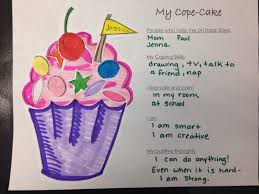 Small Picture Best 25 Coping skills activities ideas only on Pinterest List