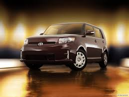 Scion xB Starter | Advance Auto Parts