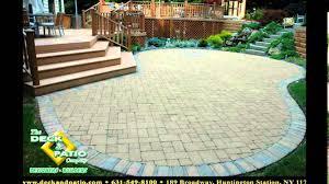 patio paver designs ideas. Paver Patio Designs | . Ideas O