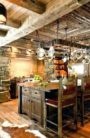 pan rack ceiling hanging pot holder wall mounted pan rack wall