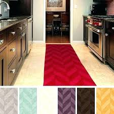 3 foot wide runner rugs fantastic rug runners hallway carpet black and for hallways