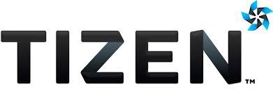 Samsung z2 adalah hp yang menggunakan sistem operasi tizen yang masih lumayan asing buat orang indonesia (dan dunia). Tizen Wikipedia