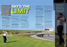 Golf Course Design Game Pc Al Zorah Golf Club Press