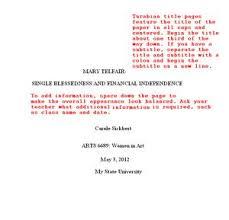 Need Help With A Hw Assignment Marvelstudios Reddit Turabian