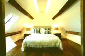 cove lighting design. Cove Lighting Ideas Pendant Lights White Kitchen Design Bedroom Contemporary With Loft Bed