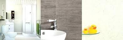 plastic wall panels for bathrooms plastic wall panels for bathrooms panels for bathrooms panels for bathrooms for shower wall boards shower plastic wall