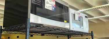 Appliance Repair Cincinnati Oh Milford Appliance And Mattress Mart Milford Oh