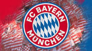 Der fc bayern münchen ist ein sportverein aus münchen. Fc Bayern Munchen Vereine Fussball Sportschau De