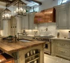 rustic kitchen lighting fixtures. Great Rustic Kitchen Island Light Fixtures 25 Best Ideas About Lighting On Pinterest Mason E