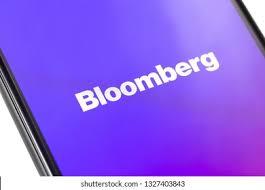 Bloomberg Images, Stock Photos & Vectors | Shutterstock