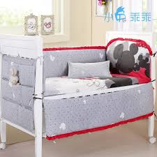 whole mickey mouse crib bedding pers size 130 70 140 70 minnie mouse bedding sets with per and filling toddler bedding sets for girls girls