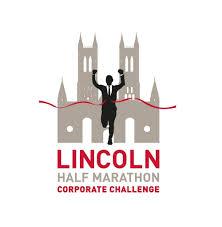 2018 lincoln half marathon. perfect marathon lincoln half marathon corporate challenge 2017 with 2018 lincoln half marathon