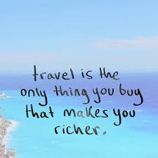 Travel Quotes Stunning Happy Coconuts Happy Coconuts
