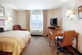 The 2 Bedroom Suites Galveston Tx Playmaxlgc Regarding 2 Bedroom Suites  Galveston Tx Designs