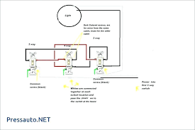 maestro 4 way dimmer switch wiring diagram beautiful 3 four for led lights toolstation