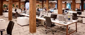 west elm office furniture. westelm3 west elm office furniture