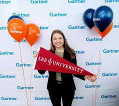 Ashley Huhta - Front Office Specialist - Kettering Health | LinkedIn