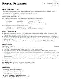 Diesel Mechanic Resumes Sample Resume For Diesel Mechanic Auto Mechanic Resume Templates