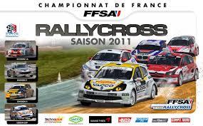 Rallycross essay      hyundai Corlytics video rallycross europe essay