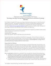 School Principal Cover Letter Sarahepps Com