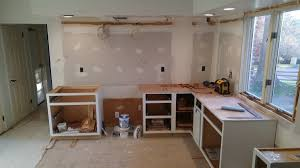 White Kitchen Remodeling White Kitchen Remodel Mergen Home Remodeling