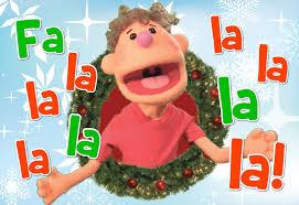 <b>Decorate</b> The Christmas <b>Tree</b> - Super Simple Songs