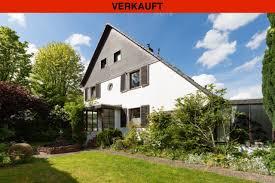 Haus Zum Kauf In Düsseldorf Leben Und Wohnen In Der Freiheit